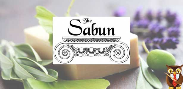 the-sabun