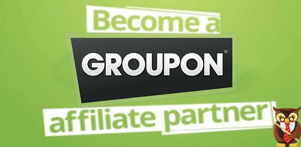 groupon-affiliate-marketing