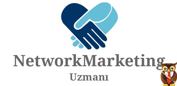 networkmarketing-uzmani
