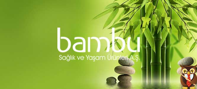 bambu-network-marketing