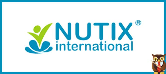 nutix-network-marketing