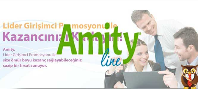 amity-network-marketing
